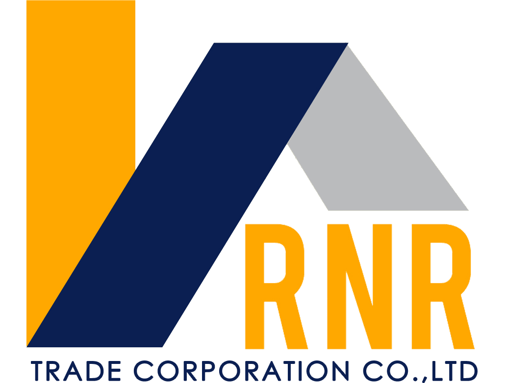 RNR Trade Corporation Company Limited
