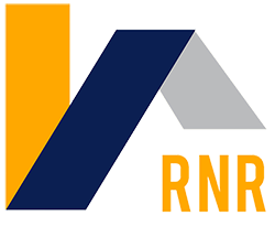 RNR Trade Corporation Company (Footer Logo)