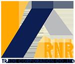 RNR Trade Corporation Company Limited